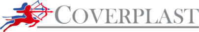 Coverplast Logo